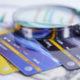 クレジット業界におけるイシュアとは何か?役割やアクワイアラとの違いについて解説