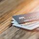 クレジット業界におけるアクワイアラとは何か?役割やイシュアとの違いを解説
