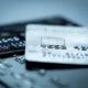 クレジットカードのセキュリティコードとは|クレカの不正対策や注意点を解説