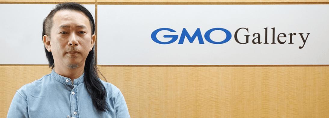 GMOクリエイターズネットワーク株式会社様